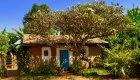 small house Rwanda