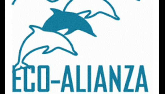 Eco Alianza